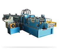 CZ-purlin-roll-forming-machine
